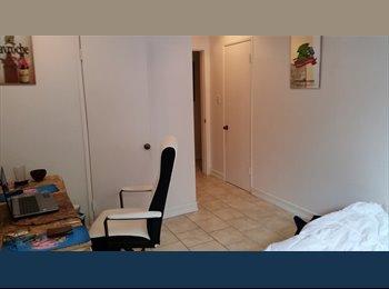 EasyRoommate US - Cozy Home Venice Room For Rent Close to Everything - Venice, Los Angeles - $900 /mo
