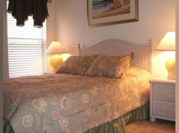 EasyRoommate US - Nice Roommate Needed - Dorchester, Boston - $800 /mo