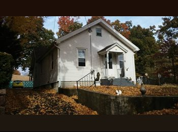 EasyRoommate US - Room For Rent - Springfield, Springfield - $595 /mo
