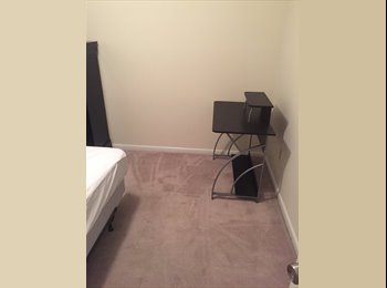 EasyRoommate US - room for rent in melbourne - Melbourne, Other-Florida - $500 /mo