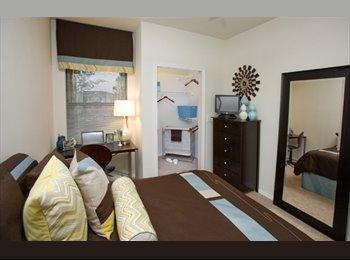 EasyRoommate US - GO DAWGS! - Moving to Athens? - Athens, Athens - $519 /mo