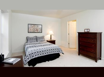 EasyRoommate US - Looking for anyone who is in need of housing to sublease my room at Copperbeech Townhouse in Columbi - Columbia, Columbia - $575 /mo