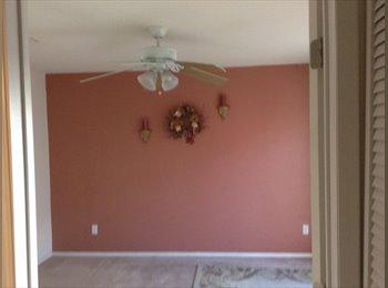 EasyRoommate US - Room for rent - Flagstaff, Other-Arizona - $500 /mo