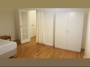 $1200  / PRIVATE ROOM / 2ND FLOOR