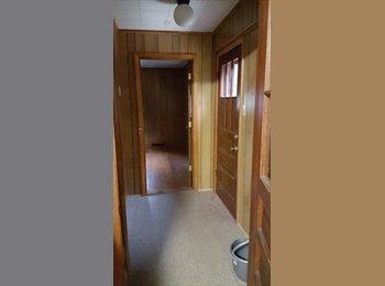 EasyRoommate US - Room for Rent - Norfolk, Norfolk - $700 /mo