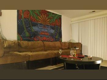 EasyRoommate US - 2 Bedroom Apartment in Germantown, MD - Germantown, Other-Maryland - $600 /mo
