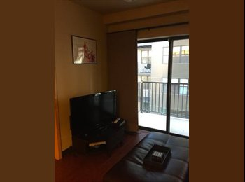 EasyRoommate US - 4 Bedroom Apartment Available for Rent Spring-Summer 2016!!!!  - Madison, Madison - $650 /mo