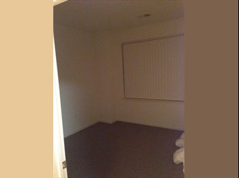 Furnished room for rent: Camelot at Federal Hill (Perth...