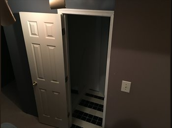 EasyRoommate US - Basment Room For rent - Bethesda, Other-Maryland - $750 /mo