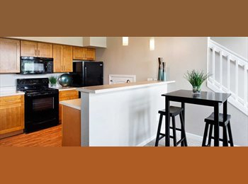 EasyRoommate US - NEED A PLACE TO LIVE? - Indianapolis, Indianapolis Area - $645 /mo