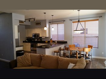 EasyRoommate US - Remodeled DC Ranch Home, Premium Location, Premium Amenities - Scottsdale, Scottsdale - $1,000 /mo