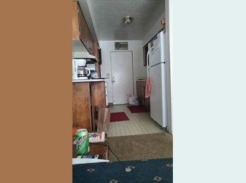 EasyRoommate US - Looking for roommate. Apt $340 - Eugene, Eugene - $340 /mo