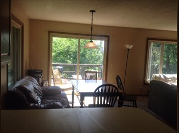 Room for Rent! 5 Minutes From Dinkytown
