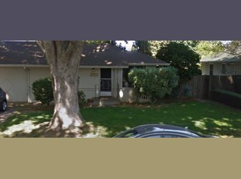ROOM FOR RENT IN EAST SAC