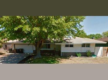 EasyRoommate US - Room(s) for rent! - Elk Grove, Sacramento Area - $650 /mo