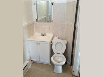 EasyRoommate US - Clark University Private Room - Worcester, Worcester - $550 /mo