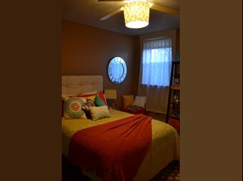 Cozy Apartment Sublet in Brighton Starting this New Year!