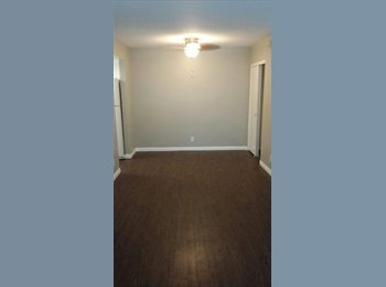 Amazing location! Newly updated 1 bedroom apartment...