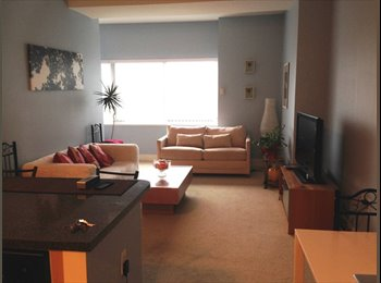 Lovely Jr. One Bedroom $1750 ALL utilities included!