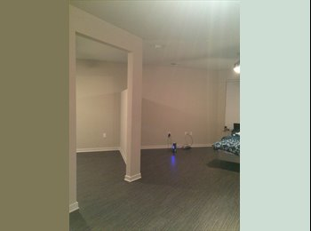 EasyRoommate US - Raleigh, near Crabtree Valley Mall - Raleigh, Raleigh - $500 /mo