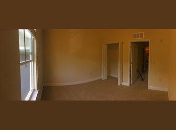 EasyRoommate US - Female roommate - North Jacksonville, Jacksonville - $700 /mo