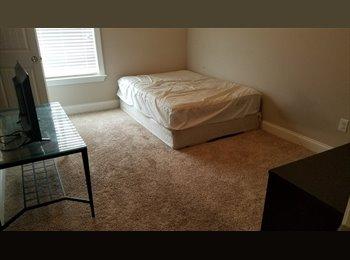 Room for Rent, Grovetown GA