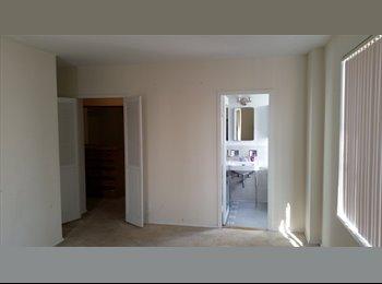EasyRoommate US - Shared room avail. Immediately/$750 Female roommates - West Hollywood, Los Angeles - $750 /mo