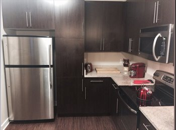 EasyRoommate US - ROOM FOR RENT ASAP - Bethesda, Other-Maryland - $800 /mo
