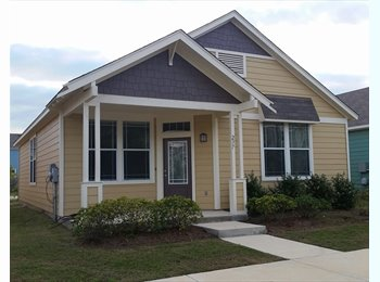EasyRoommate US - Close to texas state university  - San Marcos, San Marcos - $650 /mo