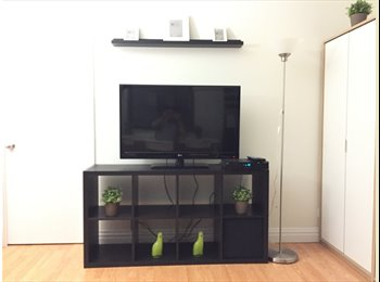 EasyRoommate US - === LUXURY Room for Rent 34th Street  ===  - Midtown West, New York City - $1,595 /mo