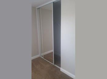 Room for Rent **Mapleton Community** Murrieta