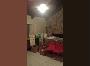 EasyRoommate US - Need Roommate! - Football fans are a bonus :) - Davie, Ft Lauderdale Area - $700 /mo