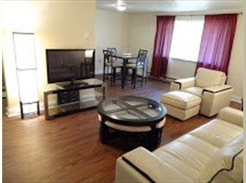 EasyRoommate US - Room For rent 1Bed 1 Bath Monroeville, PA - East Allegheny, Pittsburgh - $625 /mo