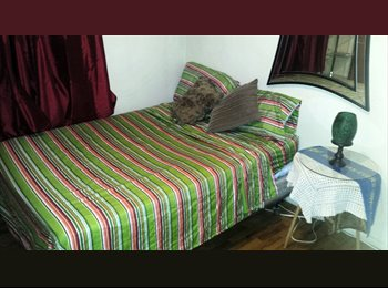 EasyRoommate US - Quiet Neighborhood Room For Rent - Eastchester, New York City - $700 /mo