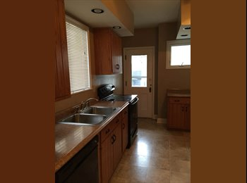 EasyRoommate US - Room for Rent on Park Ave - Park Avenue, Rochester - $500 /mo