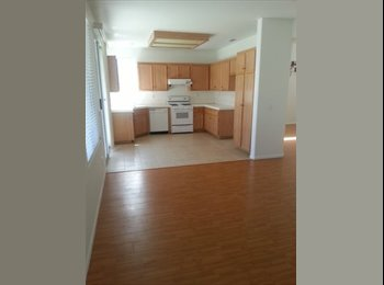 EasyRoommate US - Roommate(s) Wanted - Chino Hills, Southeast California - $450 /mo