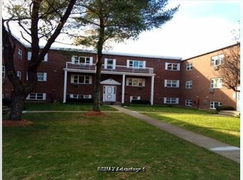 EasyRoommate US - Roommate Wanted Shrewsbury MA - Worcester, Worcester - $800 /mo