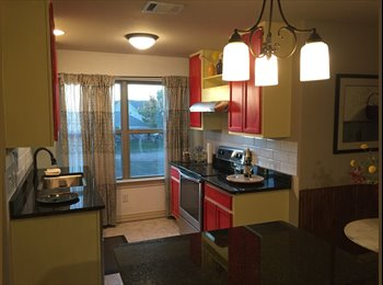 EasyRoommate US - Frisco / Lake Lewisville  - Other North Dallas, Dallas - $850 /mo