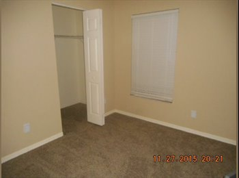 EasyRoommate US -  Rooms For Rent - Cape Coral, Other-Florida - $450 /mo