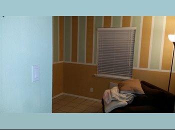 EasyRoommate US - Homeshare/roomate (Plano/Allen) - Other Dallas, Dallas - $575 /mo