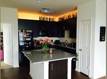 EasyRoommate US - Room Available - Greenville, Greenville - $618 /mo