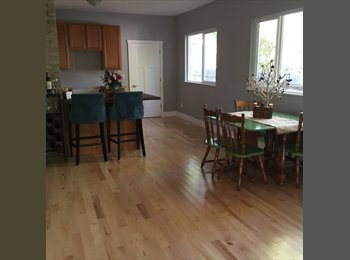 $425 room for rent