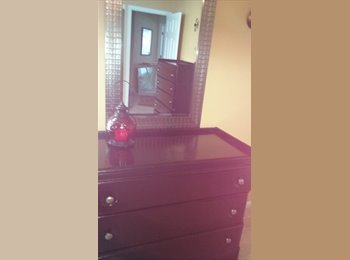 EasyRoommate US - Room to Rent - Chesapeake, Chesapeake - $550 /mo