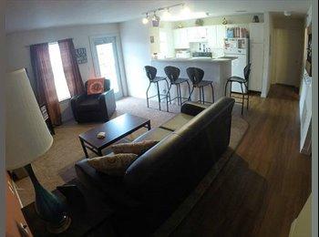 EasyRoommate US - The Edge Apartment - Toledo, Toledo - $325 /mo