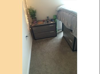 EasyRoommate US - Looking for a subletter for Spring 2016 - University, Minneapolis / St Paul - $730 /mo