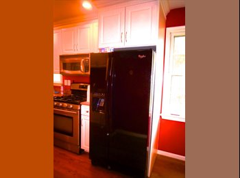 EasyRoommate US - Apartment available in Rockville - Bethesda, Other-Maryland - $1,400 /mo