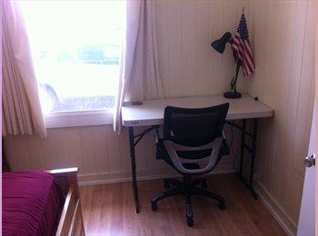 EasyRoommate US - Man of God, looking for a room? - Oahu, Oahu - $700 /mo