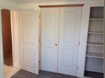 EasyRoommate US - 4 bedroom house  - Hackensack, North Jersey - $2,200 /mo