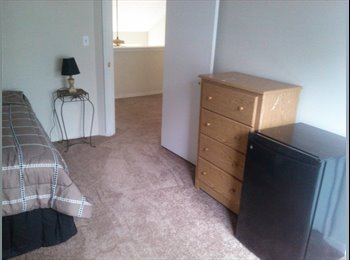 Kennesaw Roommates wanted