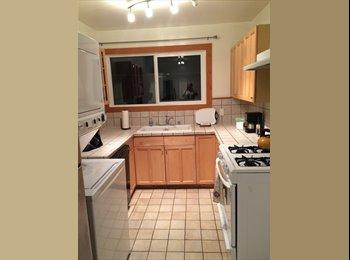 EasyRoommate US - Looking for great roommate!  - Mar Vista, Los Angeles - $1,275 /mo